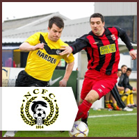 Nairn County FC - Full Janitorial and Cleaning Service